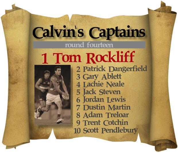 calvinscaptains_14