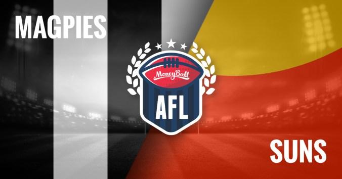 MB-AFL-COLvsGCS