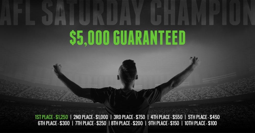 MB-SAT-CHAMP-$5K-no-teams