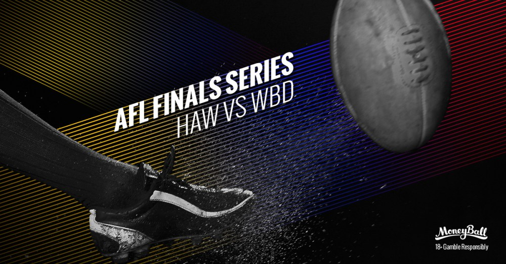 mb-afl-finals-hawvswbd