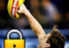 Deflated – Rd 14 Fantasy Review