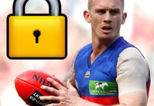 Preliminary Finals – Rd 22 Fantasy Review