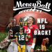 Rummerz' NFL Week 4 Moneyball Money-blitz!