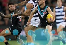The Weekend Wash-Up: ANZAC Round 5