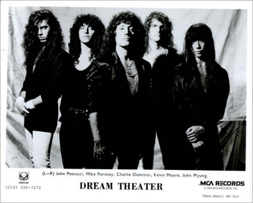 Dream+Theater+When+Dream+And+Day+Unite+460805b