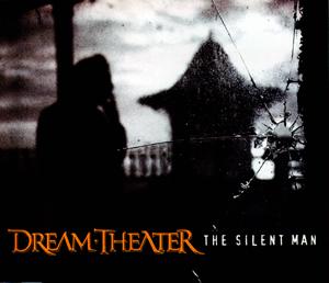 Silent_Man