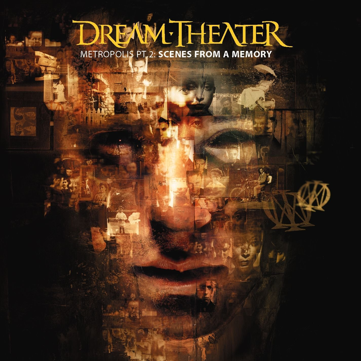 dreamtheater-scenesfromamemory