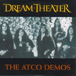 The ATCO Demos