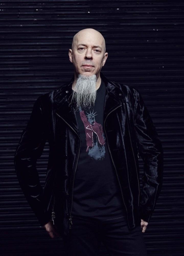 Dream_Theater_Jordan_Rudess_09152