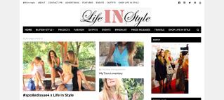 www.lifein-style.com