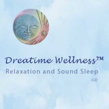 relaxation-and-sleep-cd