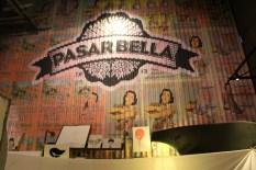 Thema Vintage PasarBella