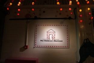 The Children's Showcase - toko pernak-pernik lucu untuk anak