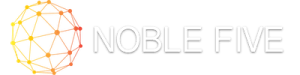 noble five