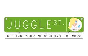 juggle st