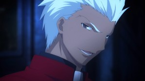 Fate Stay Night UBW 2 - 13 12