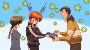 Kyoukai no Rinne - 01 09