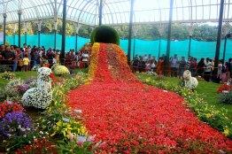 Garden City Bangalore