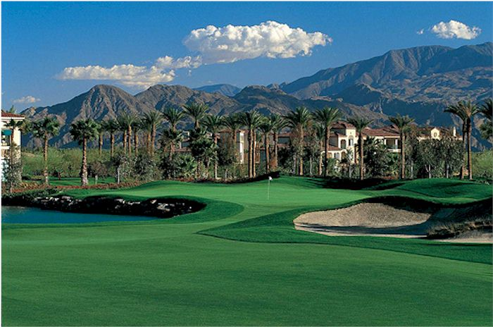 Marriotts Shadow Ridge Dream Vacation Villas Resort Rentals