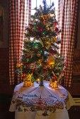 farmhouse-Christmas-7