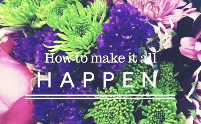 Feel like days need more hours? You just need 24 hours to make it happen