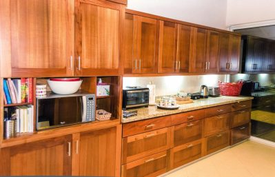Home 1 - Kitchen - 1
