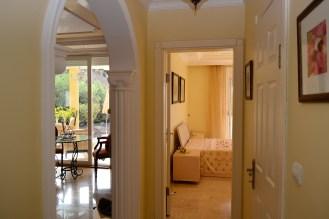 New Honeymoon Villa Alanya092