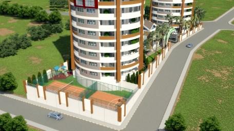 Malibu-Invest-Hak-Ilhas12