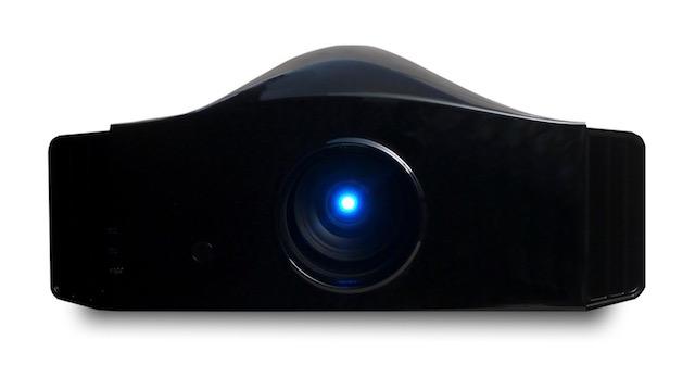 > Siglos+ 2 4K UHD Active 3D Home Cinema Projector