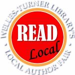 READ Local Author Fair
