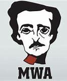 Mystery Writers of America (MWA)