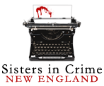 Sisters in Crime, New England Chapter