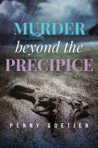Murder beyond the Precipice