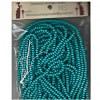 Deanna's Vintage Styles Pre-Strung Beads (Size 6), Dream Weaver Yarns LLC