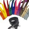 YKK Double Slider Zipper 30″, Dream Weaver Yarns LLC