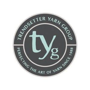 Trendsetter Yarn Group Patterns