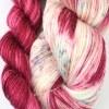 Artyarns Mosaic Kit, Dream Weaver Yarns LLC