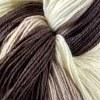 Artyarns Cloud Showstopper Shawl Kit, Dream Weaver Yarns LLC