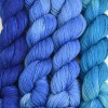 Artyarns Gradients Kit, Dream Weaver Yarns LLC