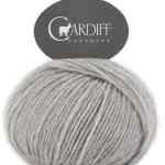 518 Piombo (Grey)