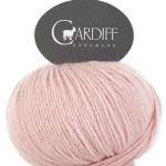 548 Cammeo (Baby Pink)