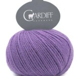 593 Purple