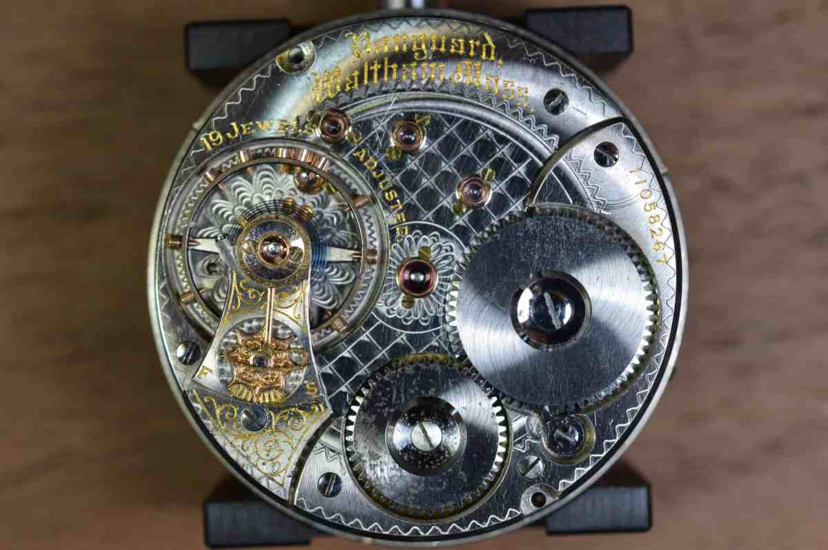 antique classic clock dial Forget to Communicate