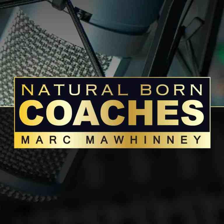 NBC 726: Dan Mangena: The Triangle to Abundance