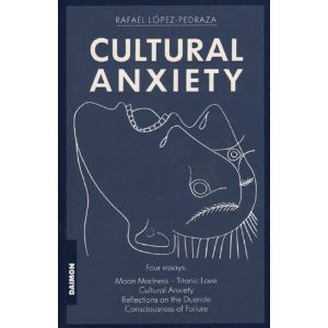 Cultural Anxiety