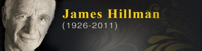 hillman-tribute