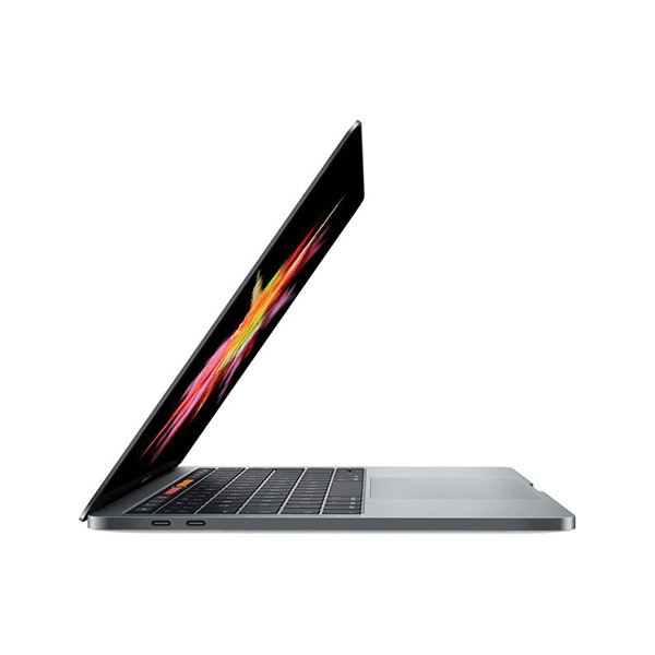 Apple MacBook Pro with Touch Bar1
