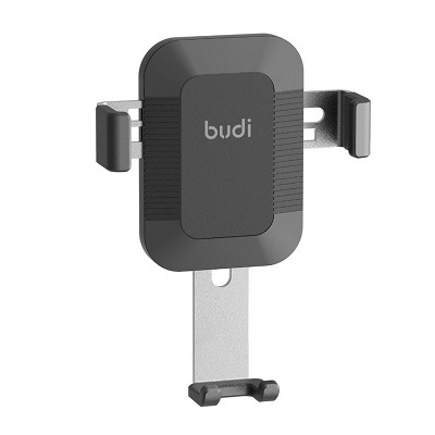 Budi Air Vent Car Mount - M8J500C