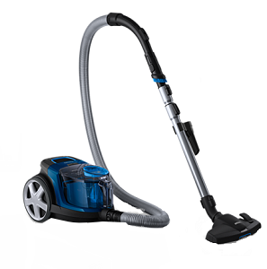 Philip PowerPro Compact Bagless Vacuum Cleaner FC8471/61