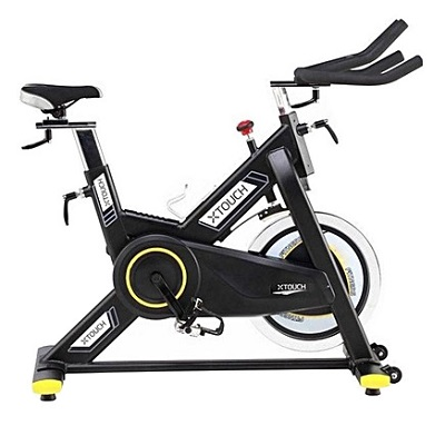 Xtouch Electric Gym Bike